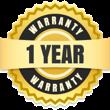 EccoBike Warranty